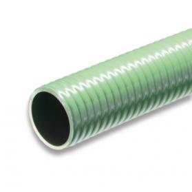 06554404 PLASTSPIRAL™ S Saug- und Druckschlauch mit Spirale