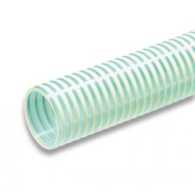 06554405 PLASTSPIRAL™ MS Saug- und Druckschlauch mit Spirale, ab ID 100