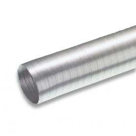 06580101 OHLER-FLEXTUBE Tube de ventilation et de conditionnement d'air type A-A