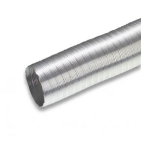 06580201 METADUCT-N Tube de ventilation et de conditionnement d'air