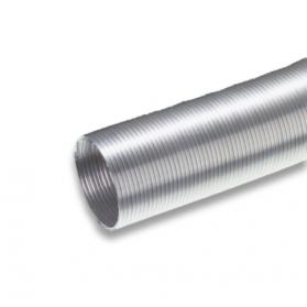 06580203 OHLER STRETCH Tube de ventilation et de conditionnement d'air