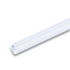 12010101 FLEXILON P Kunststoffrohr, milchig weiss