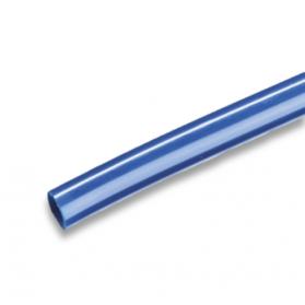12010505 FLEXILON P Kunststoffrohr, blau