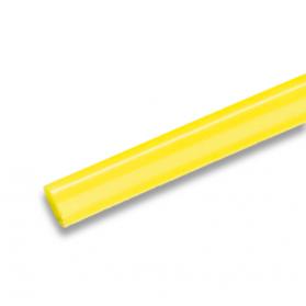 12010606 FLEXILON P Kunststoffrohr, gelb