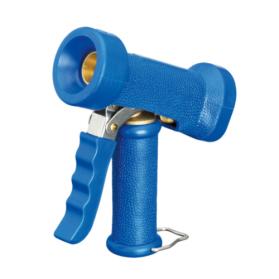 06503151 Professional pressure sprayer